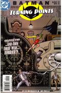 Batman: Turning Points #2