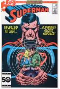 Superman #415