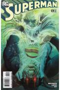 Superman #676