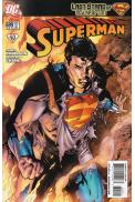 Superman #699