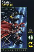 Spawn / Batman