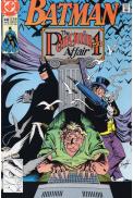 Batman #448