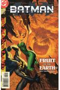 Batman #568