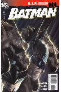 Batman #681