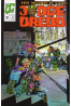 Judge Dredd #20 [US issue]