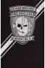 U.S. War Machine #1