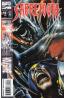 Sabretooth: Death Hunt #3
