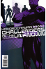 Challengers of the Unknown #3