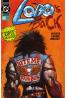 Lobo's Back #1