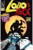 Lobo's Back #1 - couverture intérieure 1