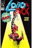Lobo's Back #1 - couverture intérieure 2