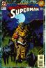 Superman Annual #6