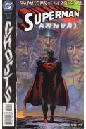 Superman Annual #10