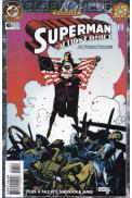Action Comics Annual #6