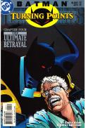 Batman: Turning Points #4