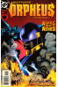 Batman: Orpheus Rising #5