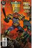 Judge Dredd: Legends of the Law #9