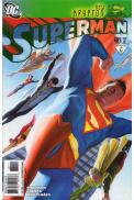 Superman #681