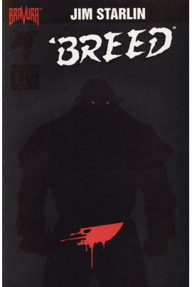 'Breed #1