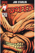 'Breed #4