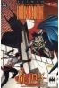 Legends of the Dark Knight #34
