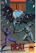 Legends of the Dark Knight #49