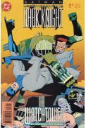 Legends of the Dark Knight #56