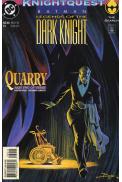 Legends of the Dark Knight #60