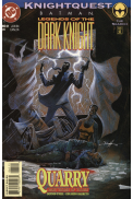 Legends of the Dark Knight #61