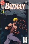 Batman #479