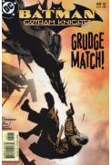 Batman: Gotham Knights #60