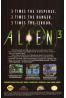 Alien 3 #2
