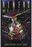 Aliens: Hive #3