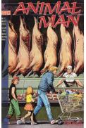 Animal Man #57