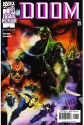 Doom #1