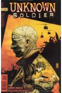 Unknown Soldier #2