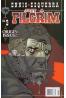 Just a Pilgrim #3