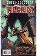 Just a Pilgrim #5