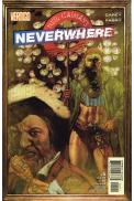 Neil Gaiman's Neverwhere #5