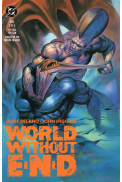 World Without End #4